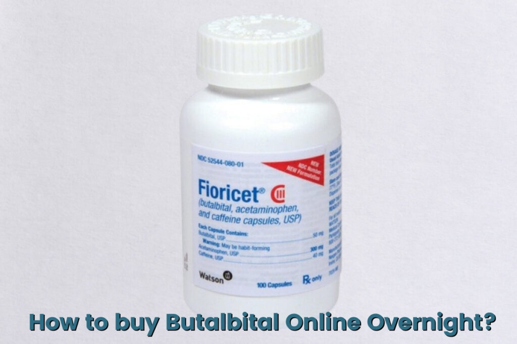 Buy Butalbital Online Overnight, fioricetonline, buy fioricet on line, buyfioricetonline, buyfioricet, fioricet online, buy fioricet online, buying fioricet online, buybutalbital, fiorcet online, buy butalbital online, order generic fioricet online, buy generic fioricet online, buy fioricet, online pharmacy fioricet, order fioricet, order fioricet online, fioricet prices, fioricet online pharmacy, fioricet generic, online fioricet, buybutalbitalonline, fioricet without prescription, butalbital online credit card, generic fioricet online, order butalbital online, buy fiorcet, fioricet buy online, buy generic fioricet cheap, purchase fioricet online, fioricet online purchase, buy butalbital, buy fioricet online with credit card, where can i buy fioricet online, cheap fioricet online, buy esgic online, butalbital online, fioricet online credit card, fioricet no prescription, buy fiorinal online, fioricet price, cheap butalbital online, fioricet buy, fioricet generic cost, generic fioricet cost, fioricet generic price, fioricet cost, where to buy fioricet, fioricet for sale, fioricet 50 300, fioricet manufacturer coupon, how much does fioricet cost, fioricet discount card, order fioricet online with credit card, cost of fioricet, fioricet manufacturer, buy fioricet online cheap, fioricet capsule, cheap fioricet, butalbital price, fioricet tab, generic fioricet, fioricet capsules, fioricet com, buy fioricet online 180 tabs, fioricet with codeine buy online, fioricet generic brand, fioricet online 120 tabs, buy butalbital online cod, fioricet 50 mg, buy fioricet online 120 tabs, fioricet coupon, generic for fioricet, butalb acetamin caff 50 325, fioricet rx, fioricet mg, generic fioricet tablets, butalbital acetaminophen caff tabs, fioricet reviews, butalb-acetamin-caff 50-325-40, tylenol caffeine butalbital, fioricet tablet, butalbital acetaminophen caffeine reviews, fiorict, furiset, fioricet tabs, how much tylenol in fioricet, furiocet, floricet, fioricet and tylenol, 