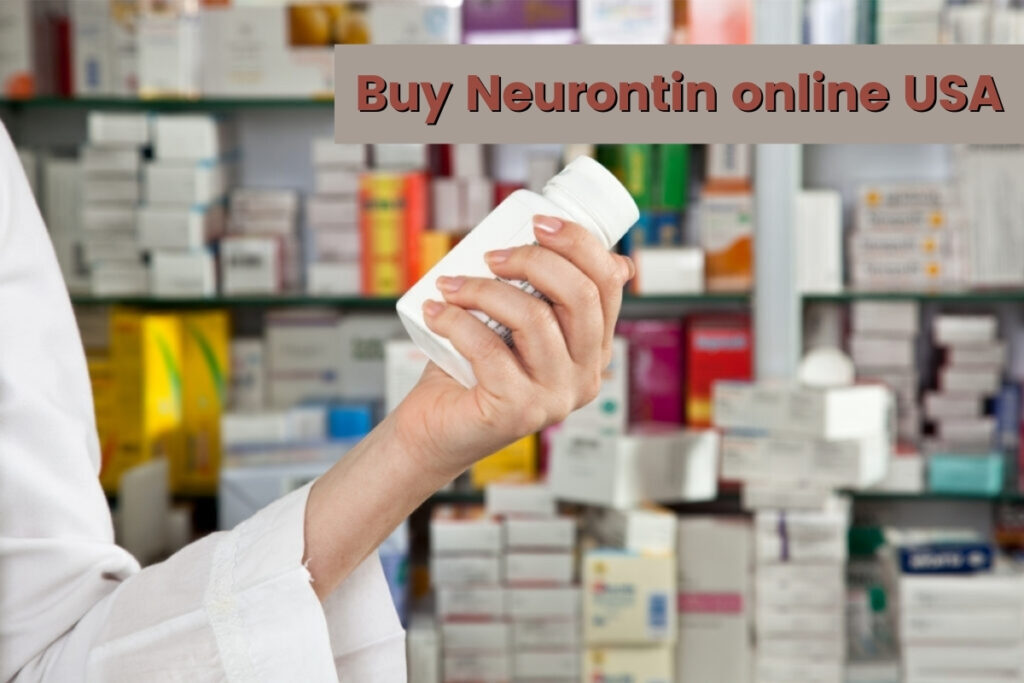 this image tell about Buy Neurontin Online USA what is gabapentin used for, what is gabapentin, what is gabapentin for, what is gabapentin good for?, what is gabapentin prescribed for, what is gabapentin used for?, what is gabapentin for dogs, what is gabapentin good for, what is gabapentin used for in dogs, what is gabapentin?, what is gabapentin used to treat, what is gabapentin 100mg capsules used for?, what is gabapentin used to treat?, what is gabapentin 300 mg used for, what is gabapentin 300 mg, what is gabapentin used for in humans, what is gabapentin 600 mg used for, what is gabapentin used for in adults, what is gabapentin 100mg, what is gabapentin 100mg used for, what is gabapentin used for in cats, what is gabapentin used for anxiety,