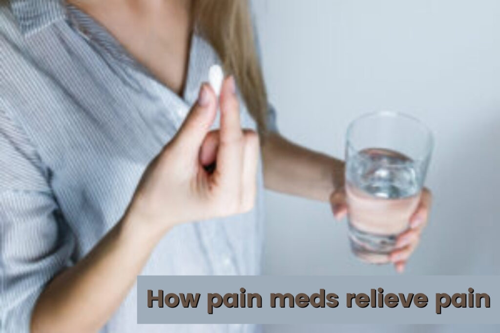 here you know Buy pain meds overnight