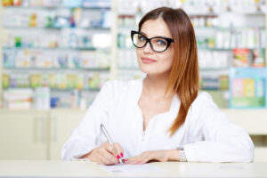 Read more about the article How to order gabapentin online cod