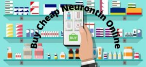 Read more about the article How to buy cheap Neurontin Online