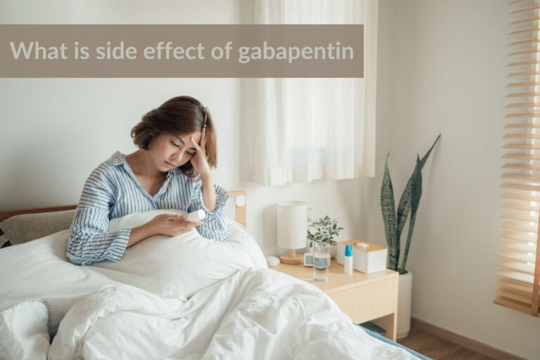 Here you know Buy gabapentin online cheap