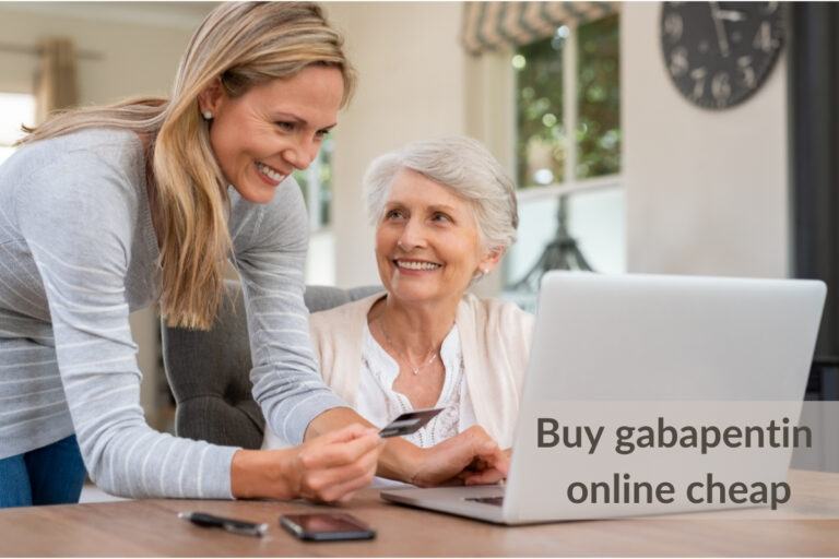Buy gabapentin online cheap, Gabapentin is medication used to treat moderate pain seizures, hot flashes, and neuropathic pain. As, this medication is drug itself so like other drug medication it is illegal to sell or buy gabapentin online cheap medication other than treatment purpose but however, there are many websites and illegal accesses that allow you to purchase this medicine behind the government back and even you can buy these medicine cash on delivery overnight too in an asking price.