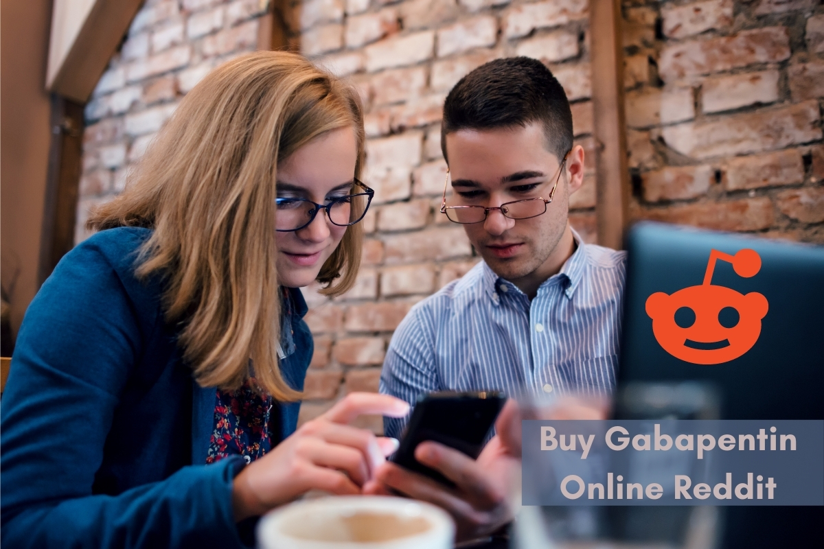 Read more about the article Buy Gabapentin Online Reddit